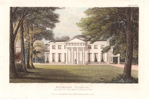 Pictured in 1828
