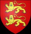 2000px-blason_region_fr_normandie-svg