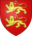 2000px-blason_region_fr_normandie-svg