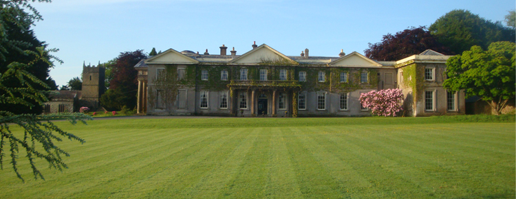 venue-buckland-house-front