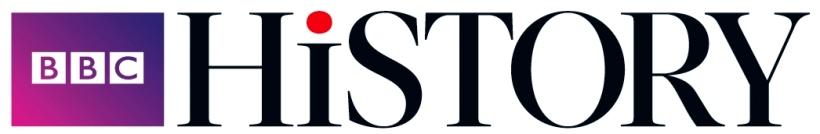 History_Logo MAG